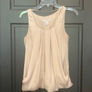 Beautiful H&M satin blouse 4